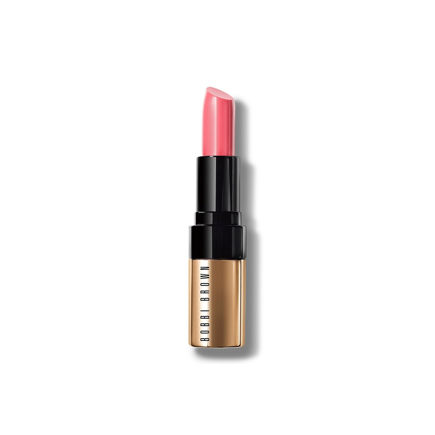 B.BROWN LUXE LIP COLOR SPRING PINK