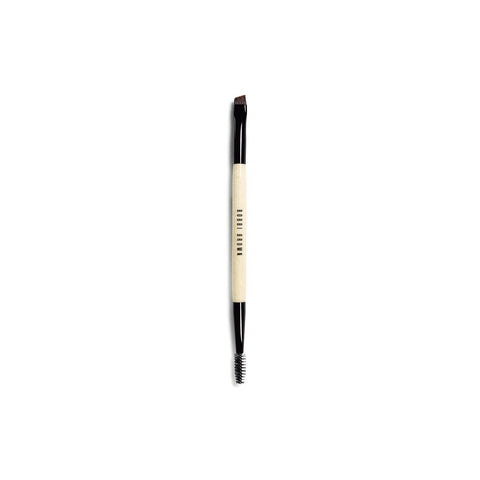 B.BROWN DUALENDED BROW DEFINER BRUSH