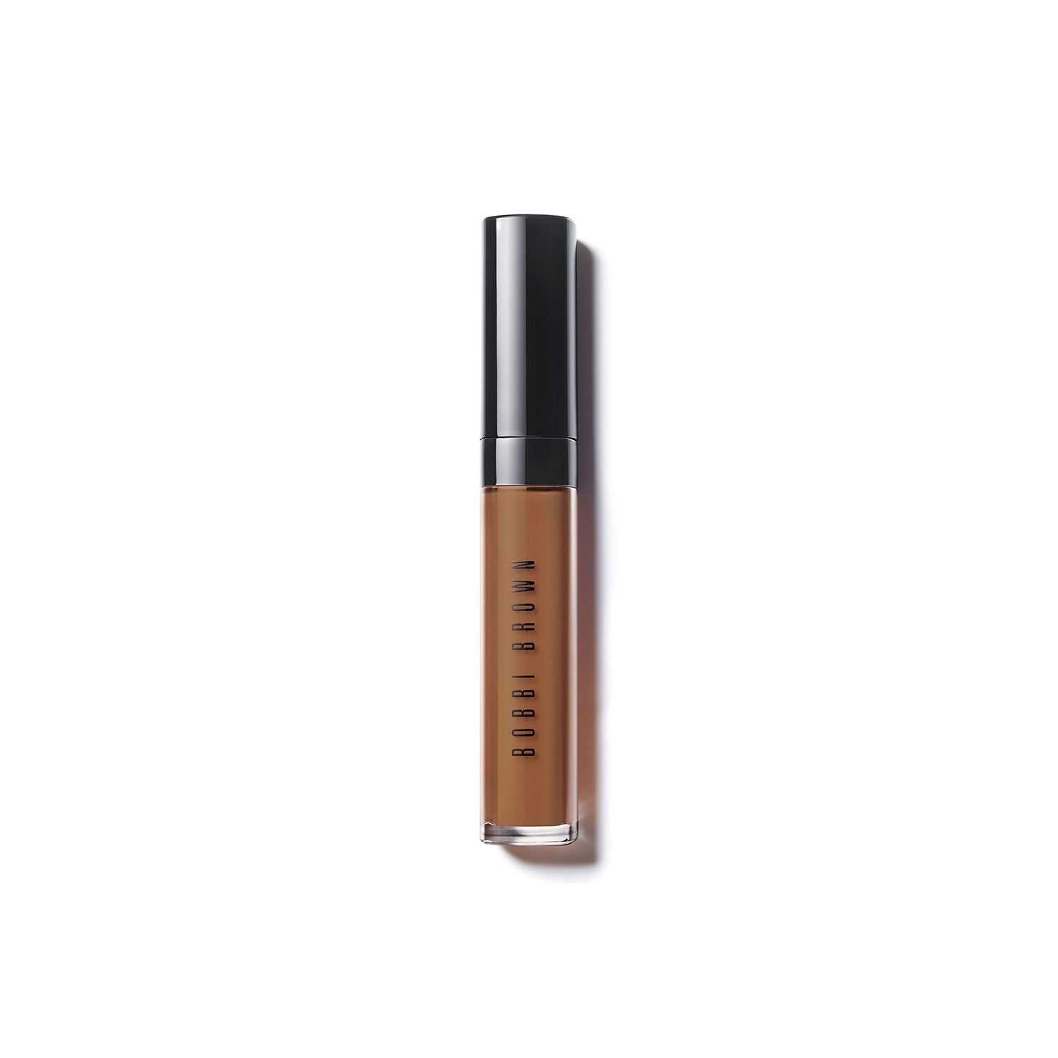 B.BROWN CONCEALER INST COVER GOLDEN