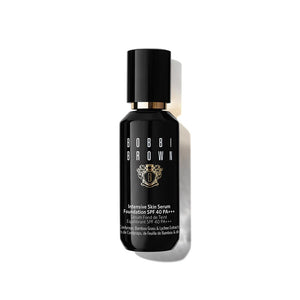 B.BROWN INTENS SKIN SERUM FDT SPF40 NATU