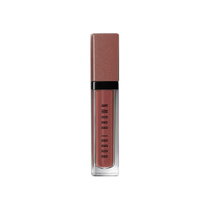 B.BROWN CRUSHED LIPCOLOR HAUTE COCOA