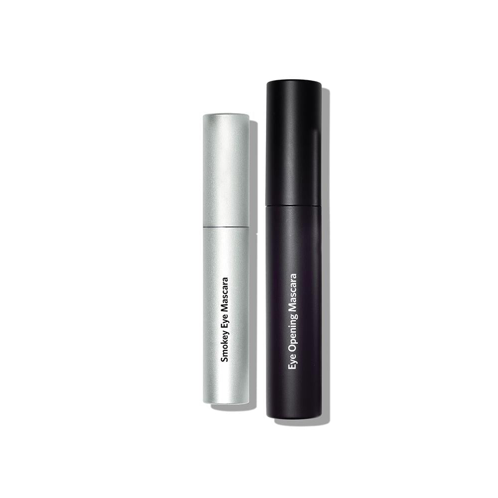 B.BROWN DUO MORNING TO NIGHT MASCARA