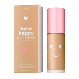 BENEFIT HELLO HAPPY BRIGHT FDT 30ML 04