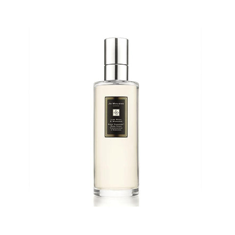 JO MALONE LB&M ROOM SPRAY 175ML