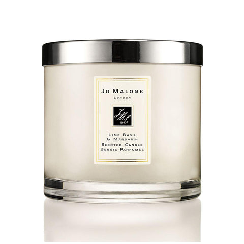 JO MALONE LB&M DELUXE CANDLE 600G
