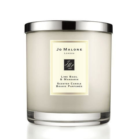 JO MALONE LB&M LUXURY CANDLE 2.5KG