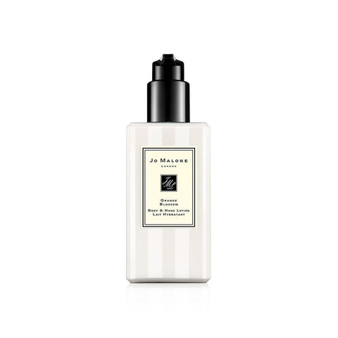 JO MALONE O&B HAND&BODY LOTION 250ML