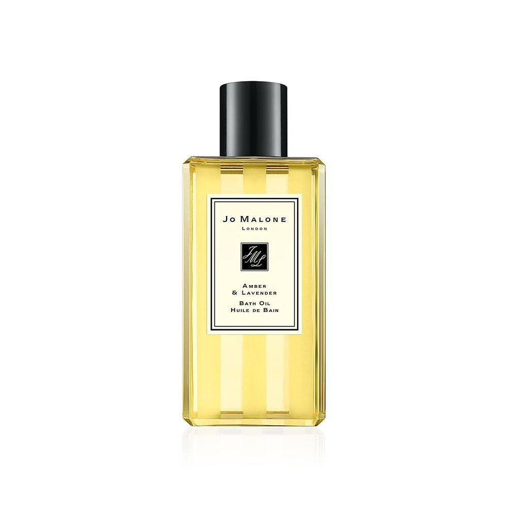 JO MALONE A&L  BATH OIL 250ML