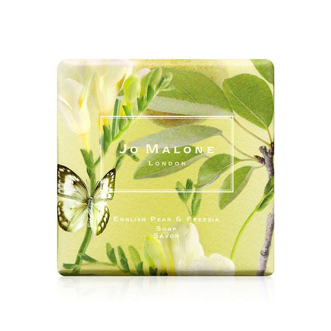 JO MALONE EP&F BATH SOAP
