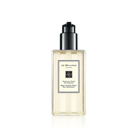 JO MALONE EP&F HAND&BODY WASH 250ML