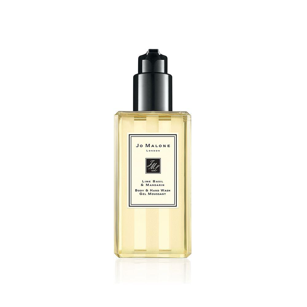 JO MALONE LB&M HAND&BODY WASH 250ML
