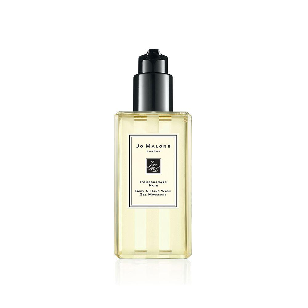 JO MALONE PN HAND&BODY WASH 250ML