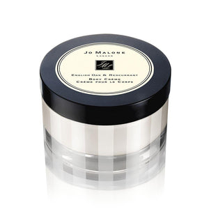 JO MALONE EO&R BODY CREAM 175ML