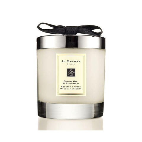 JO MALONE EO&R CANDLE 200G
