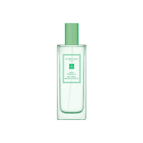 JO MALONE STAR MAGNIOLA HAIR MIST 50ML