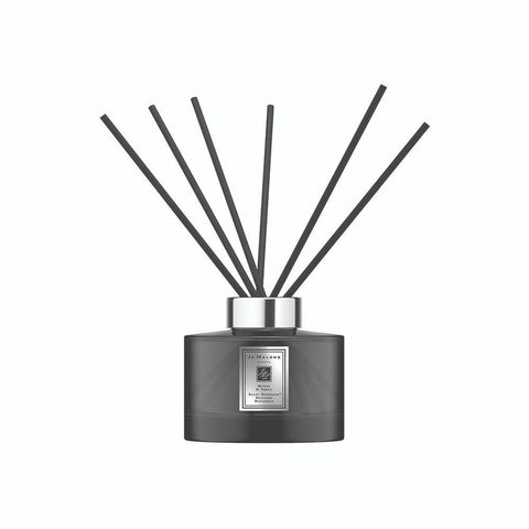 JO MALONE M&T DIFFUSER 165ML