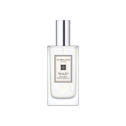 JO MALONE EP&F HAIR MIST 30ML