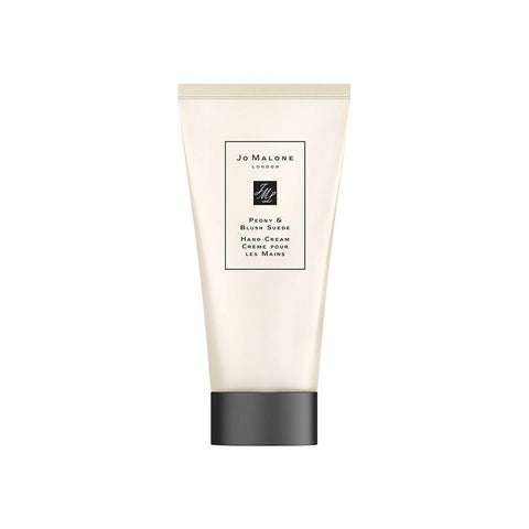 JO MALONE P&BS HAND CREAM 50ML