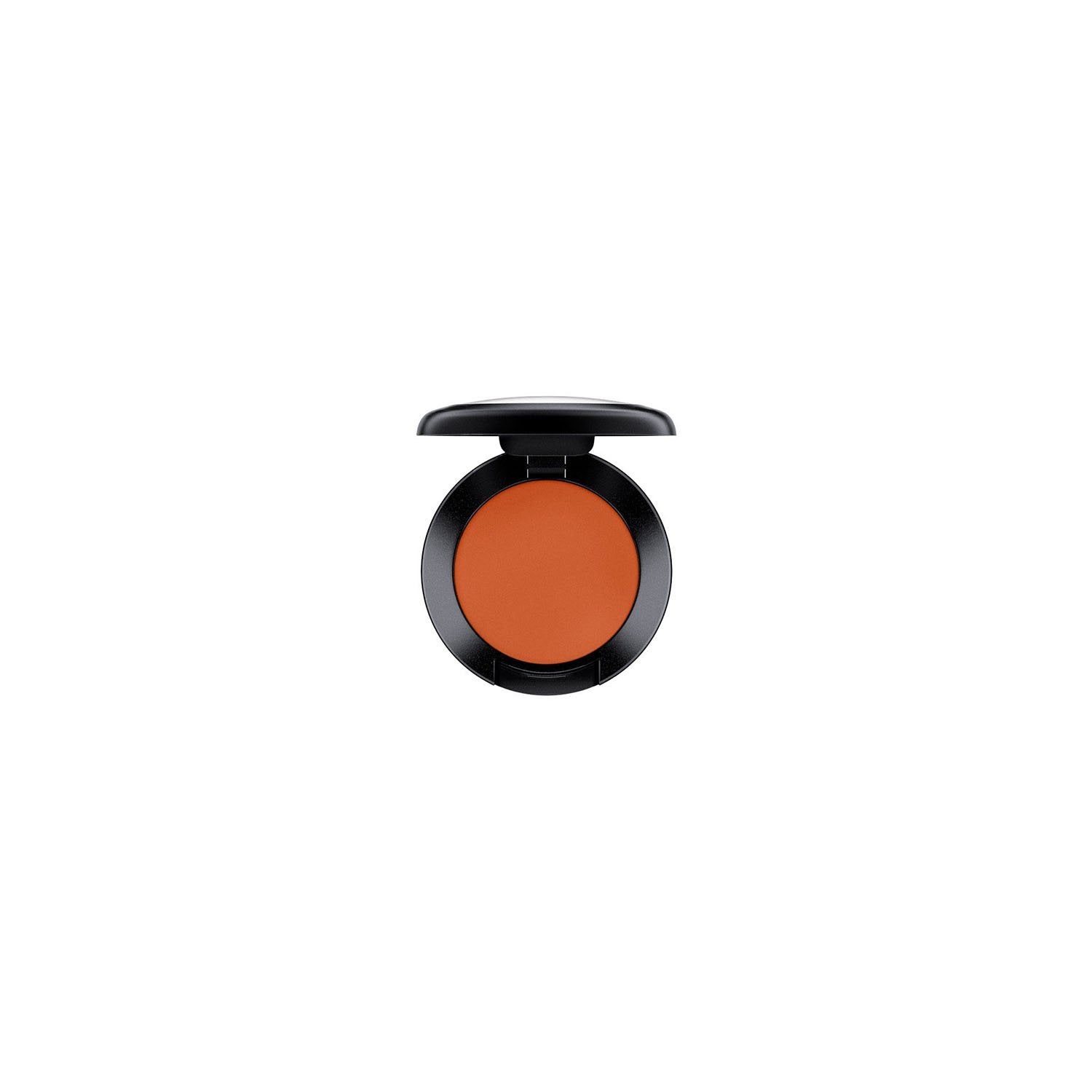 MAC STUDIO FINISH CONCEALER SPF35 NW55