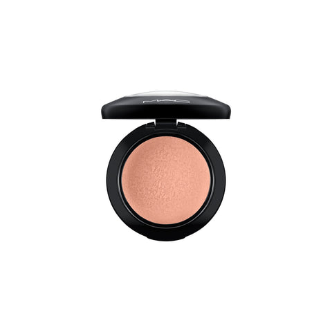MAC MINERALIZE BLUSH HUMOUR ME
