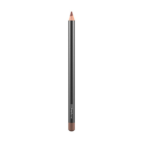 MAC LIP PENCIL CORK