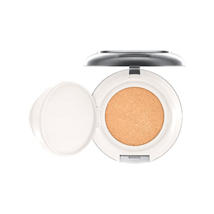 Mac Lightful C+C Grass Cu Fdt Spf50 Med+