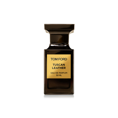 Tom Ford Tuscan Leather Vdp 50Ml