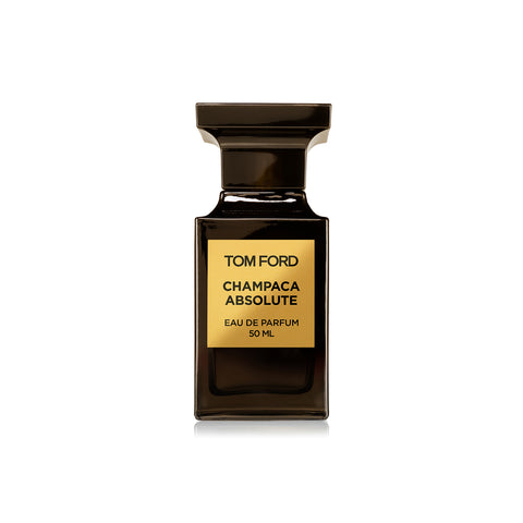 Tom Ford Champaca Absolute Vdp 50Ml