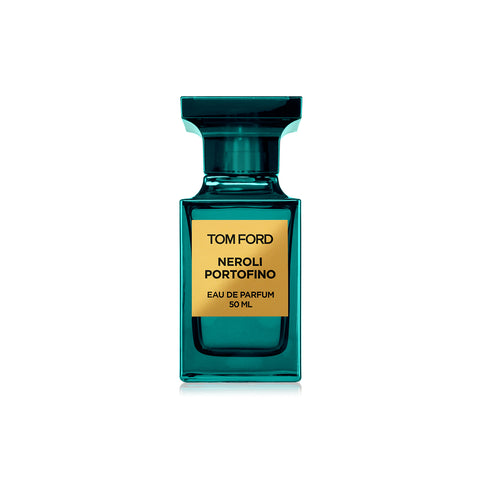 Tom Ford Neroli Portofino Vdp 50Ml