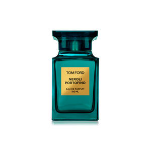 Tom Ford Neroli Portofino EDP 100ml