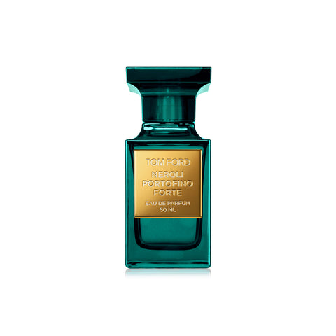 Tom Ford Nero Porto Forte Vdp 50Ml