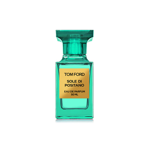 Tom Ford Sole Di Positano Vdp 50Ml