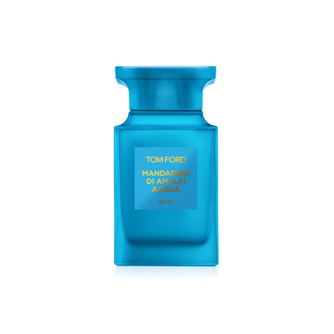 Tom Ford Mandarino Di Amalfi EDT 100ml