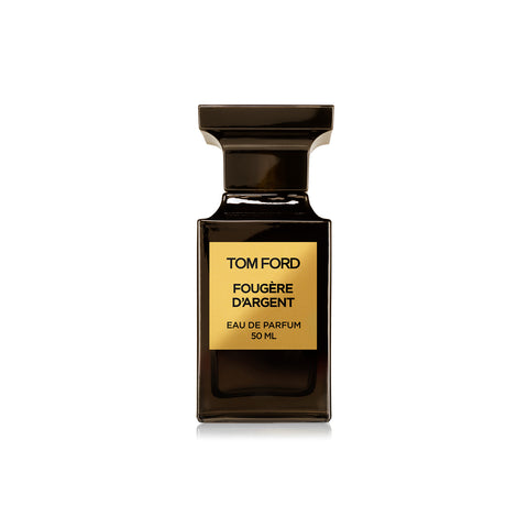 Tom Ford Fougere D'Argent Vdp 50Ml