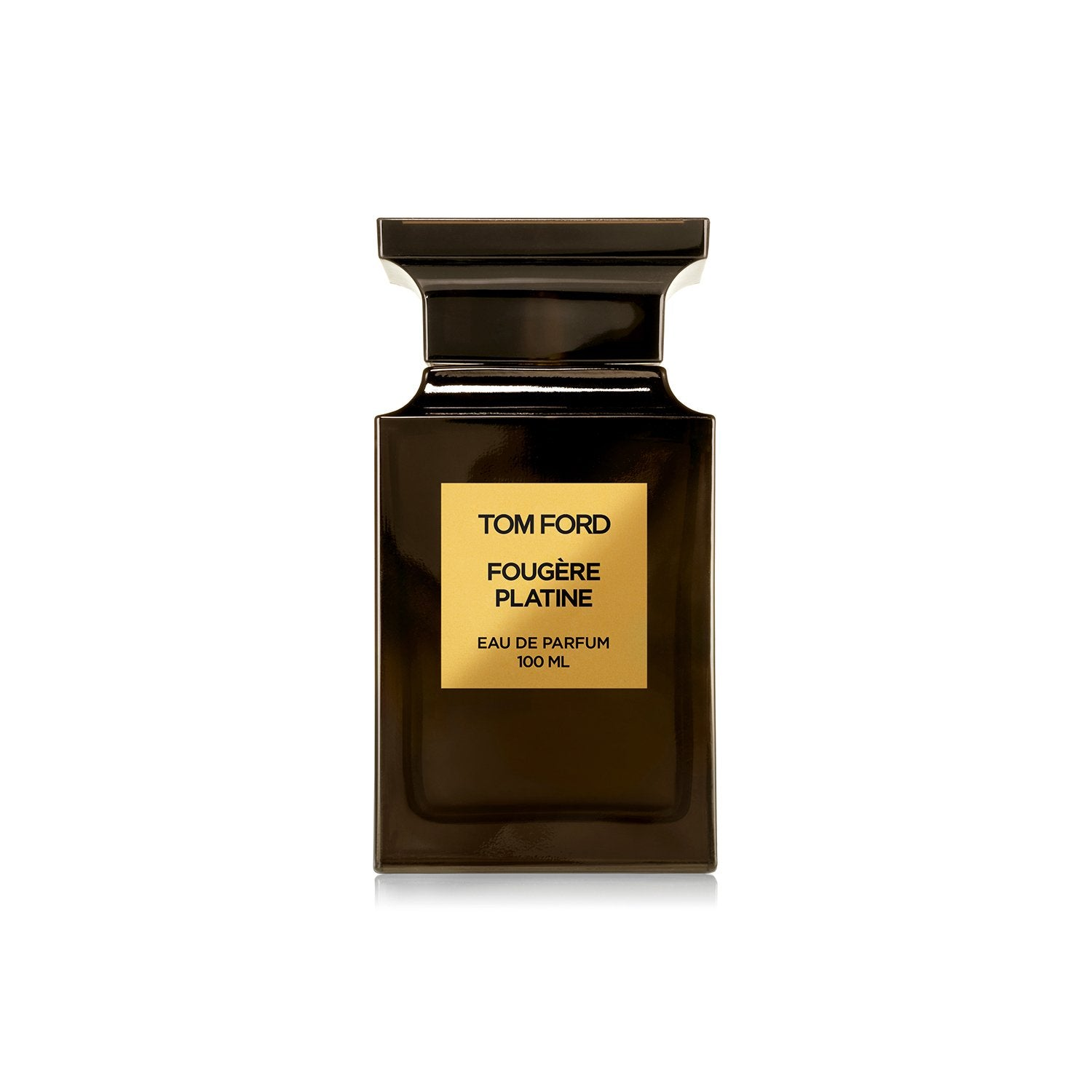 Tom Ford Fougere Platine Vdp 100Ml