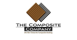 The Composite Company®