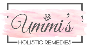 Ummi's Holistic Remedies