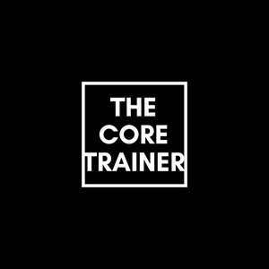 The Core Trainer