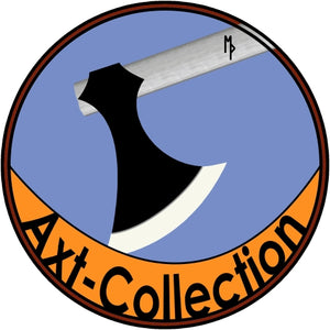 Axt-Collection