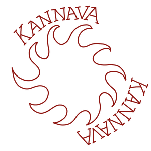 Kannava Jewels