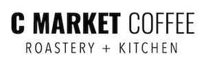 C Market Coffee