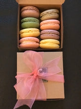 Load image into Gallery viewer, Macaron