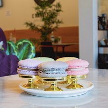 Load image into Gallery viewer, Macaron Assorted