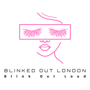Blinked Out London