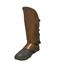 Load image into Gallery viewer, 2020 New Retro Boots Men's Boots