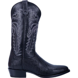 Men's Mid-Tube Rider Boots
