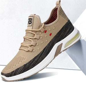 Mens Swift Sneakers