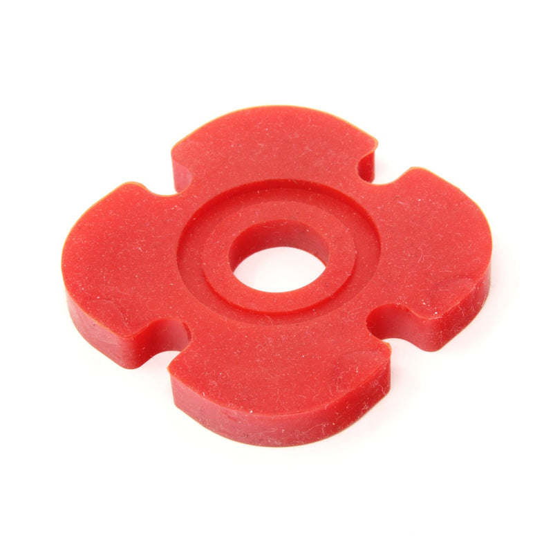 Rubber grommet 40 tension (for Myoungshin Fanta, Fujin, Alpha)