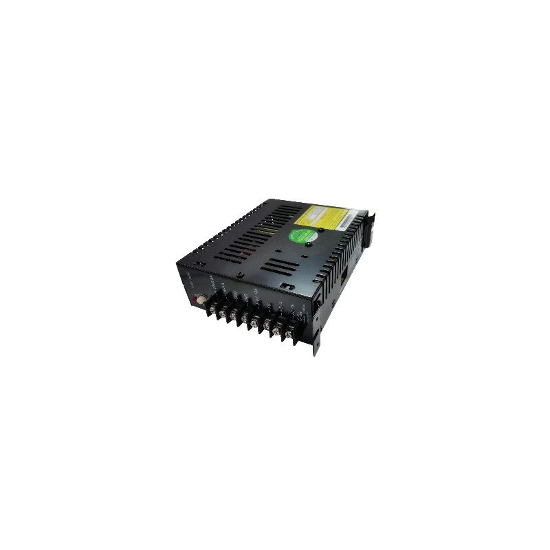 Arcade Switching Power Supply, 100W by Wei-Ya