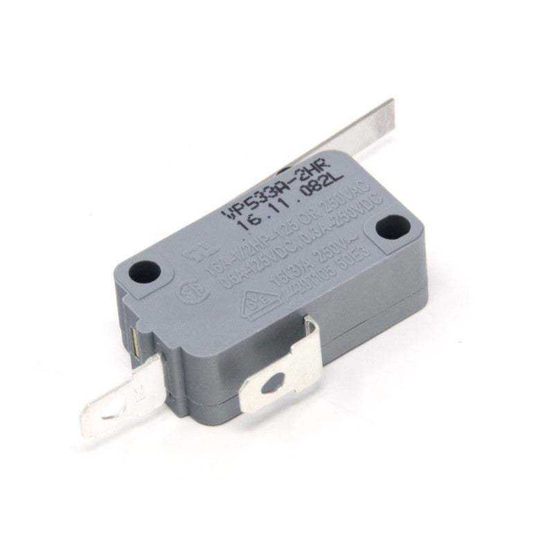 Deco VP533A-2HR Normal Lever Microswitch
